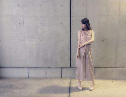 yuki_t160504_1.jpg