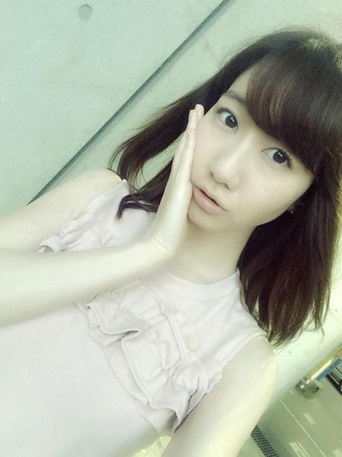 yuki_t160504_2.jpg