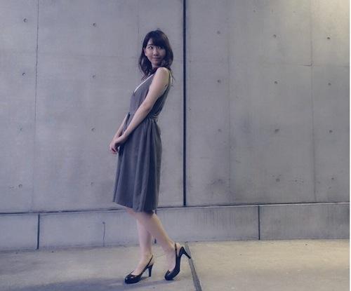 yuki_t160505_1.jpg