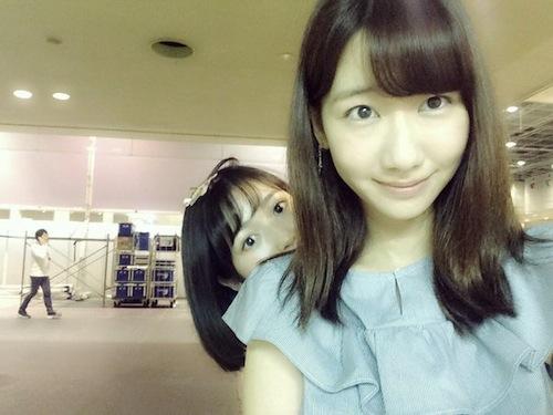 yuki_t160507_1.jpg