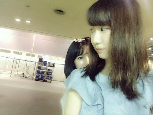 yuki_t160507_2.jpg