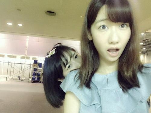 yuki_t160507_3.jpg