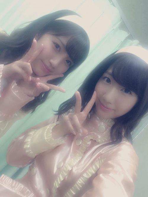 yuki_t160507_4.jpg