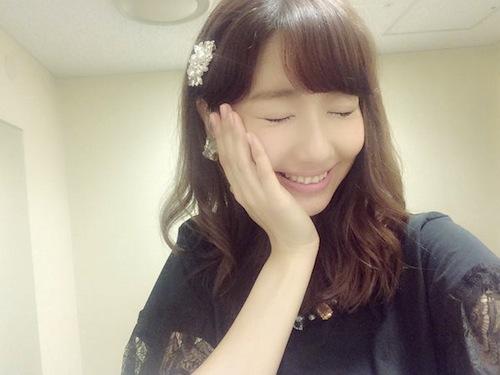 yuki_t160512_1.jpg