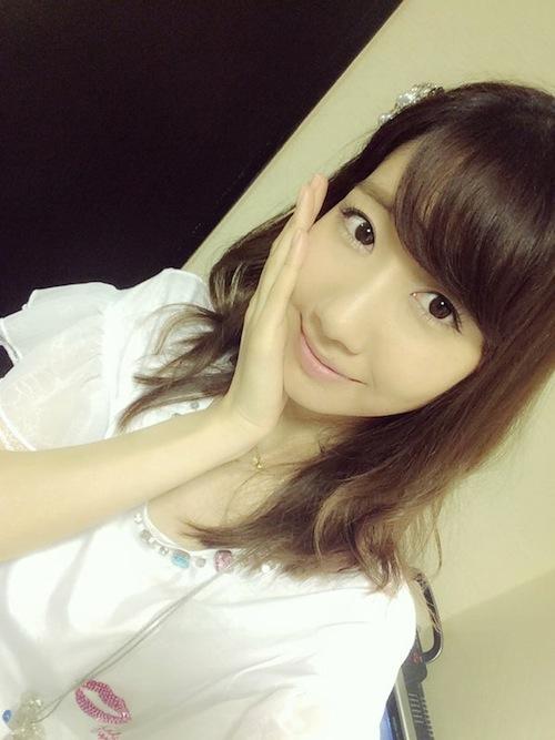 yuki_t160512_2.jpg