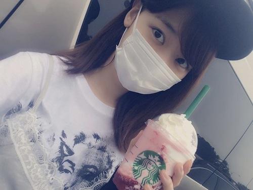 yuki_t160516_2.jpg