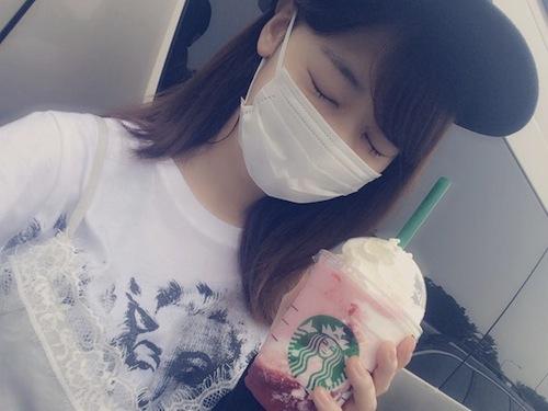 yuki_t160516_3.jpg