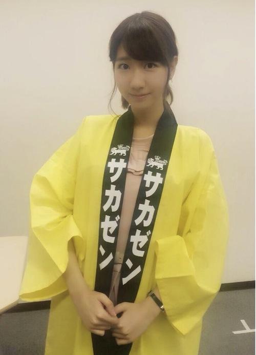 yuki_t160523.jpg