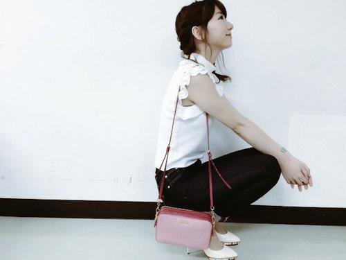 yuki_t160525_1.jpg