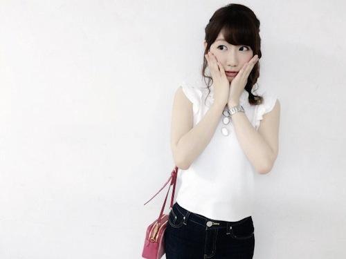 yuki_t160525_2.jpg
