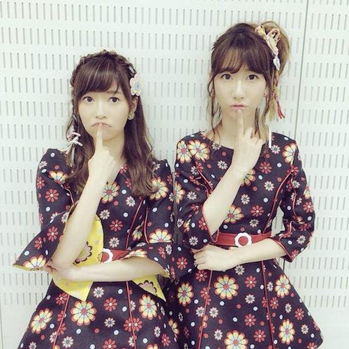 yuki_t160527_2.jpg