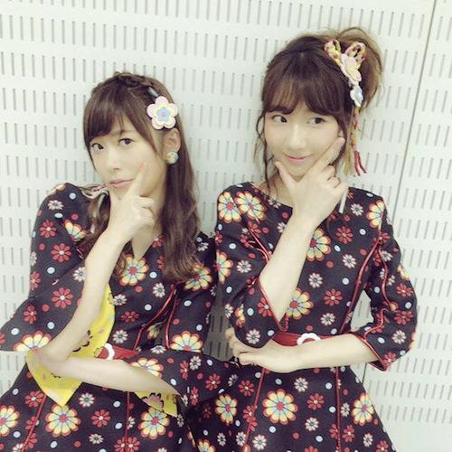 yuki_t160527_3.jpg
