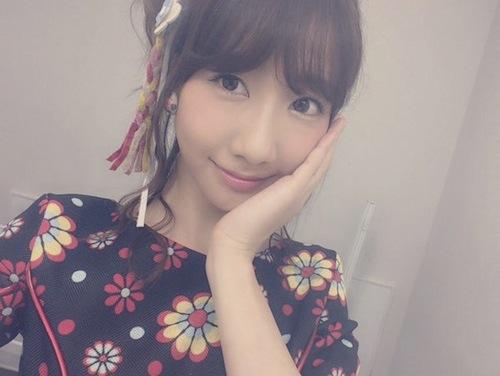 yuki_t160528.jpg