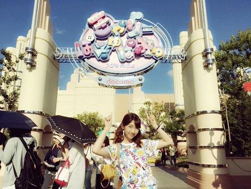 yuki_t160602_4.jpg