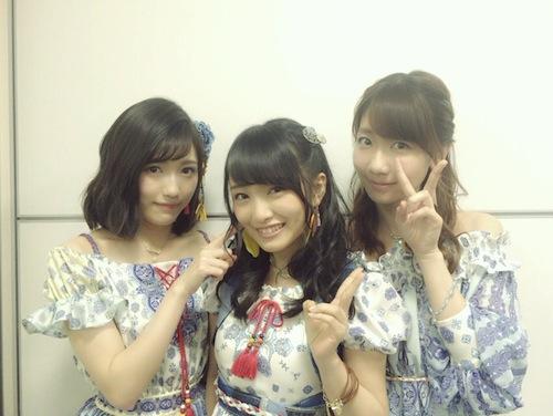 yuki_t160603_1.jpg