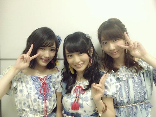 yuki_t160603_2.jpg
