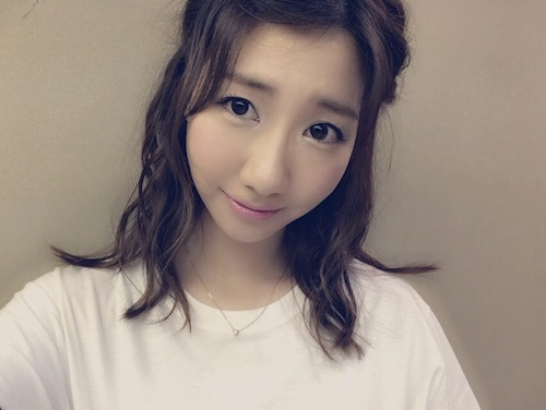 yuki_t160604_1.jpg