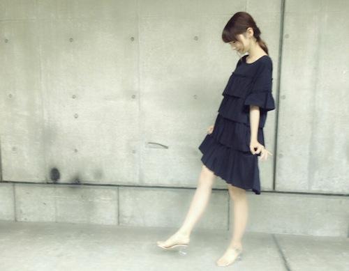 yuki_t160605_2.jpg