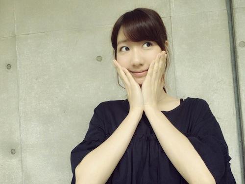 yuki_t160605_3.jpg