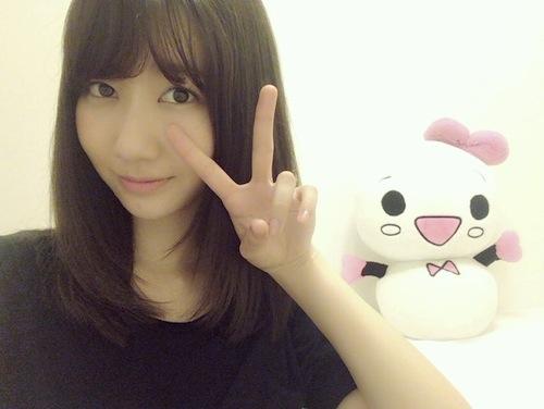 yuki_t160606.jpg