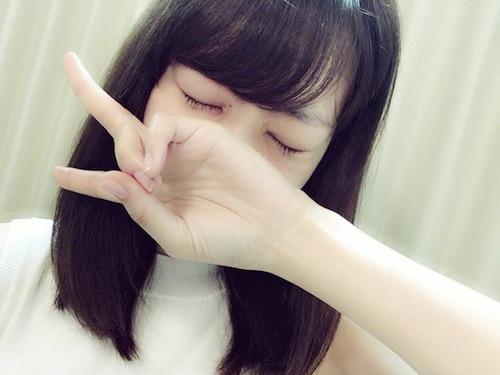 yuki_t160607_1.jpg