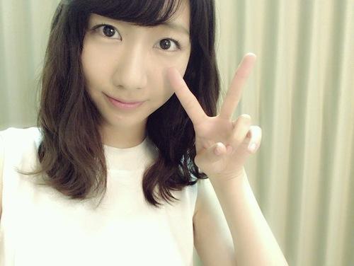 yuki_t160607_2.jpg