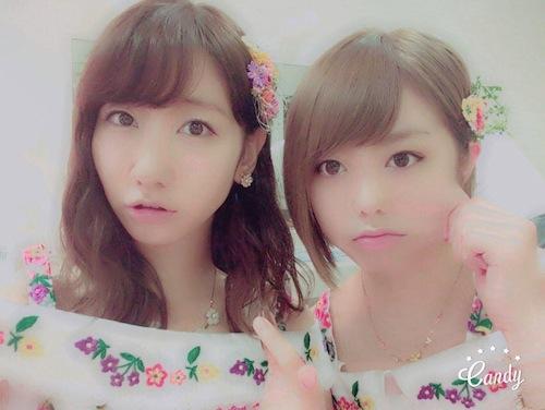 yuki_t160607_3.jpg