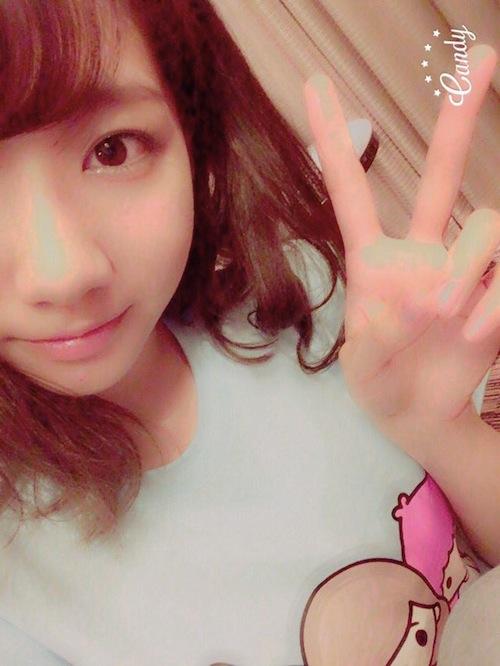 yuki_t160608_1.jpg
