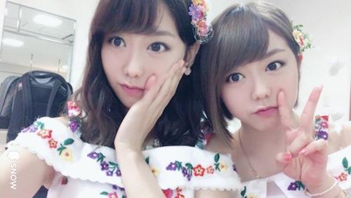yuki_t160608_2.jpg