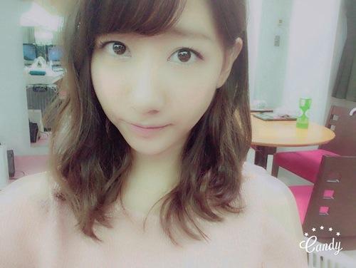 yuki_t160609_1.jpg