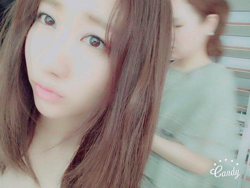 yuki_t160610_1.jpg