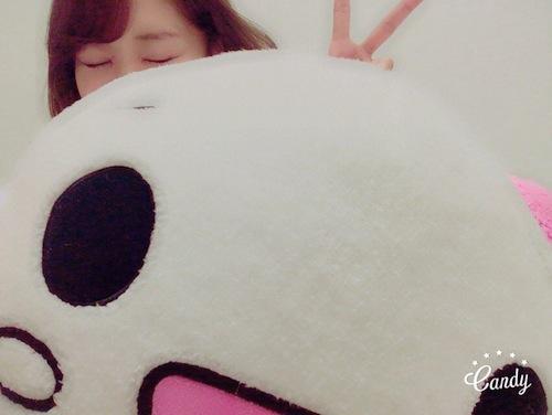 yuki_t160610_2.jpg