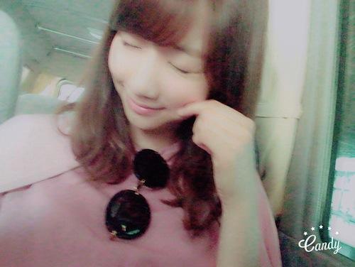 yuki_t160611.jpg