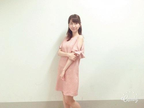 yuki_t160612_2.jpg