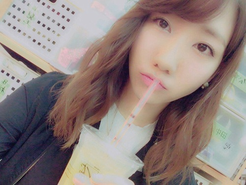 yuki_t160614_1.jpg
