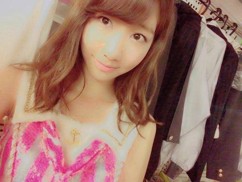 yuki_t160614_2.jpg