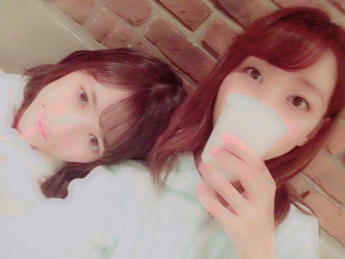 yuki_t160614_3.jpg