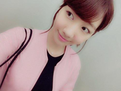 yuki_t160615.jpg