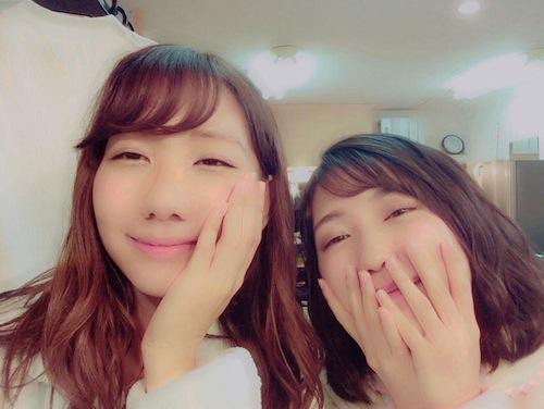 yuki_t160616.jpg