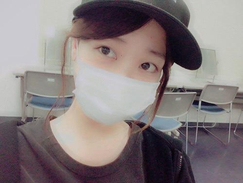 yuki_t160616_2.jpg