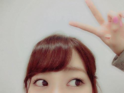 yuki_t160617.jpg