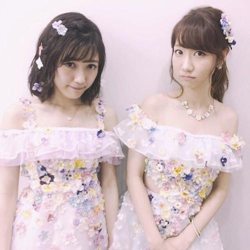yuki_t160617_3.jpg