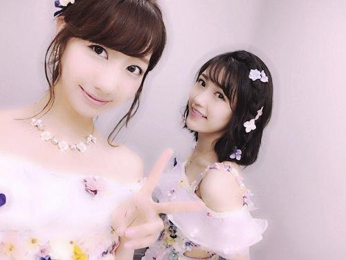 yuki_t160617_4.jpg