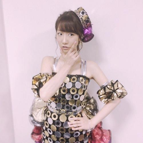yuki_t160618_1.jpg