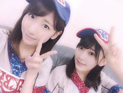 yuki_t160621_3.jpg