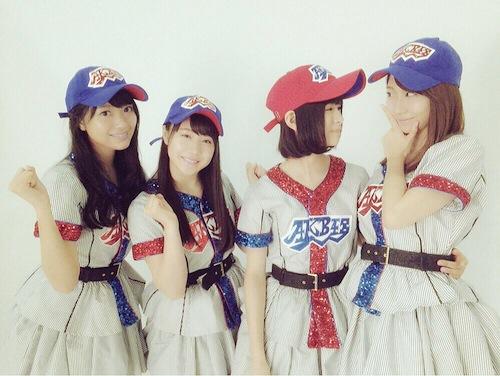 yuki_t160625_1.jpg