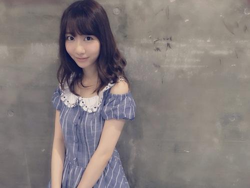 yuki_t160625_2.jpg