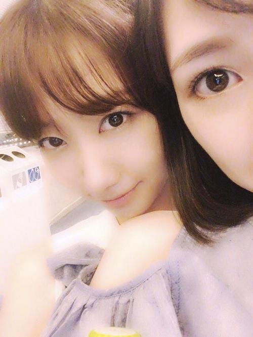 yuki_t160629_1.jpg