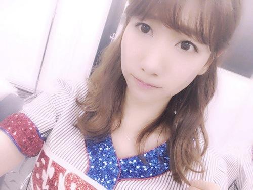 yuki_t160629_4.jpg