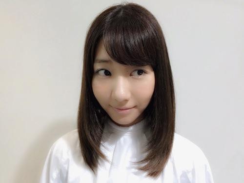 yuki_t160701_1.jpg